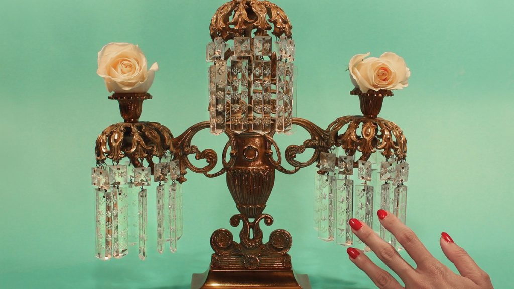 Tropic of Cancer | Restless Idylls album cover