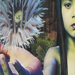The Future Sound of London | Lifeforms album cover
